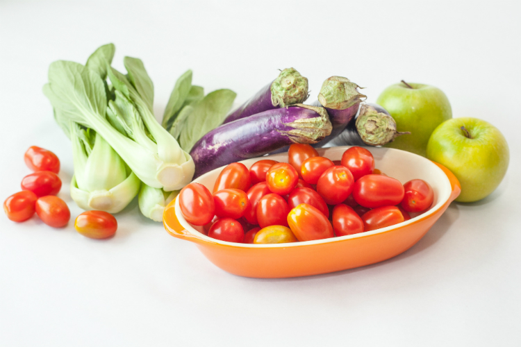 health-benefits-of-being-a-vegetarian