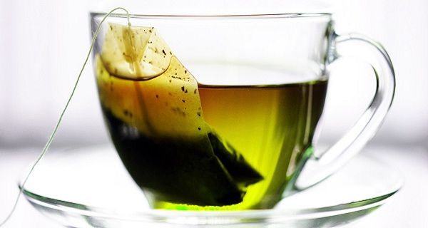 Be Careful These are the Side Effects of Drinking Green Tea!