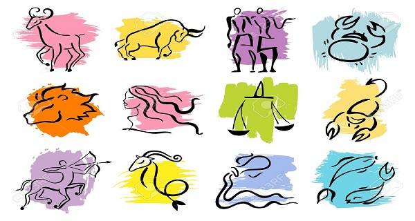 If You Are One of These Zodiac Signs, You Are Extremely LUCKY!