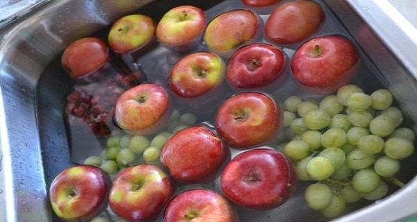 THIS-IS-HOW-TO-GET-RID-OF-PESTICIDES-AND-BACTERIA-IN-PURCHASED-FRUITS-AND-VEGETABLES