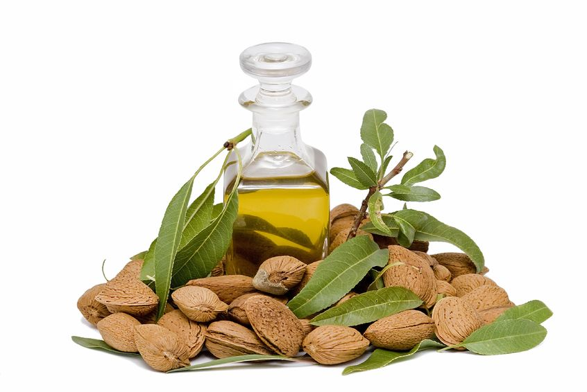 Sweet-Almond-Oil-