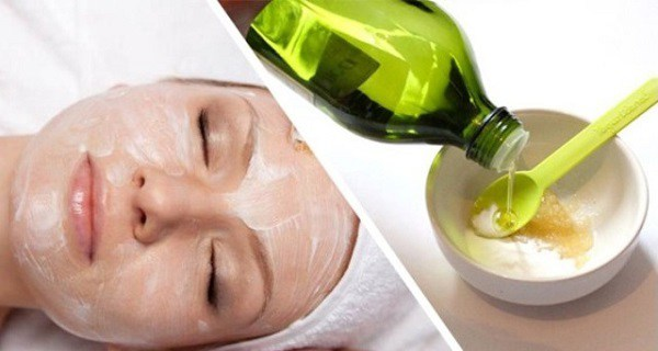 The-Best-Home-Microdermabrasion
