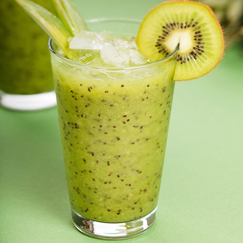 Kiwi fruit shake recipe, kiwi fruit shake recipe, kiwi fruit shake, how to make kiwi fruit shake, recipe for kiwi fruit shake, drinks, ifairer