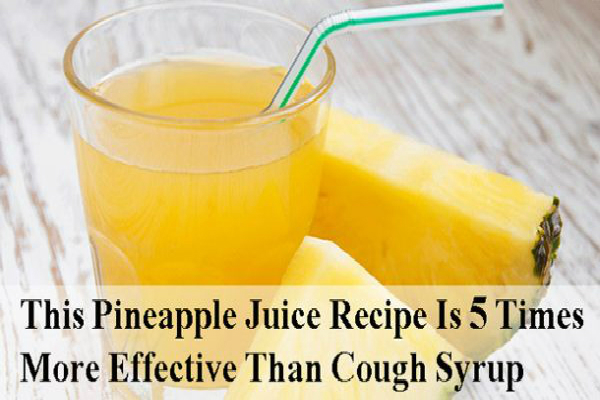 this-pineapple-juice-recipe-is-10-times-more-effective-than-cough-syrup-600x310