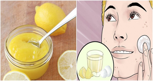 6-reasons-to-use-lemon-juice-on-face