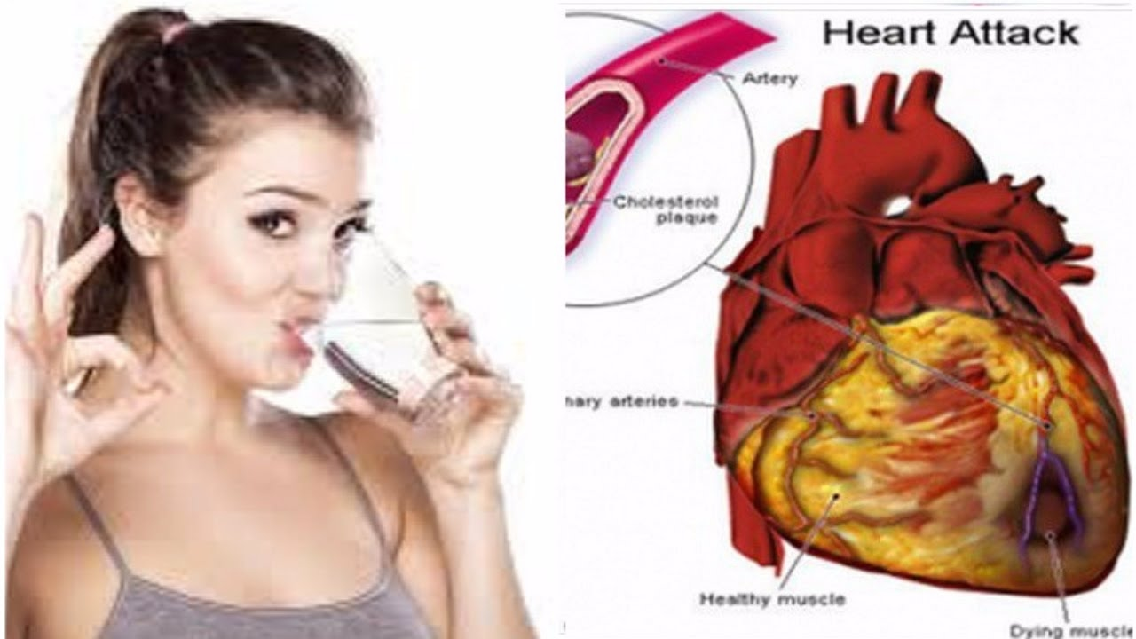 Image result for Why Drinking Water First Thing After Waking, Has Huge Health Benefits